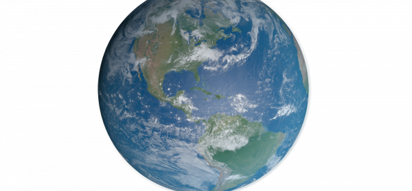 earth-1755442_1920
